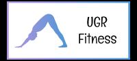 Underground Fitness